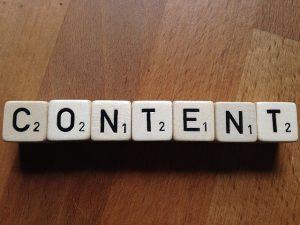 content-1315878_640