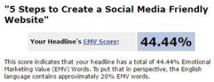 emv-title-score