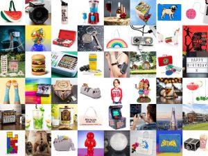 prezzybox_gifts
