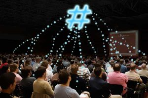 conference_hashtags