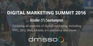 digital-marketing-summit