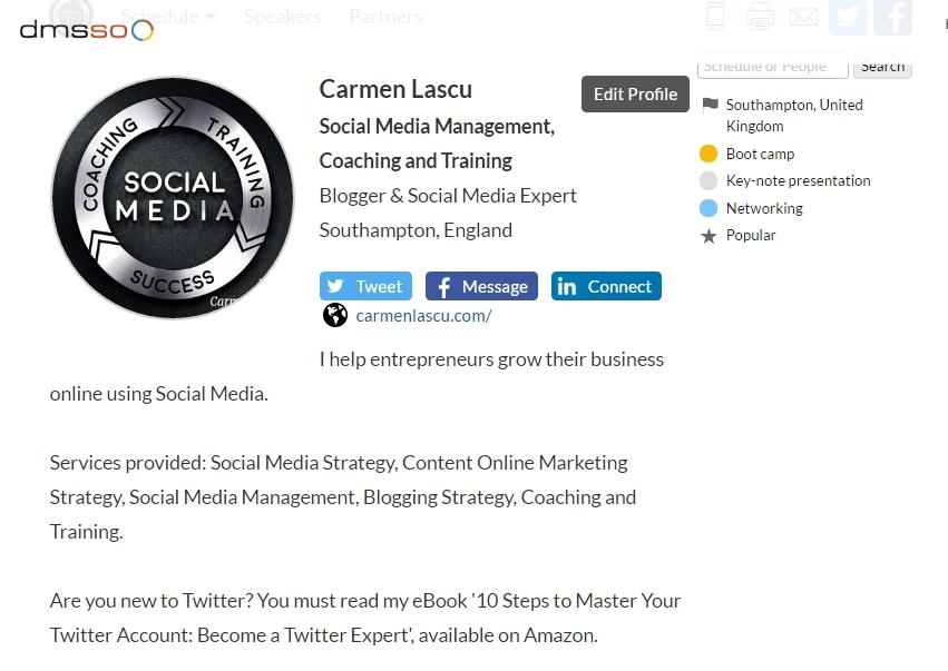 social-media-partner-dmsso16