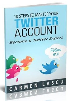 10 Steps to Master Your Twitter Account: Become a Twitter Expert | 2018 Edition