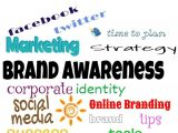10 Techniques You Need to Increase Brand Awareness on Social Media