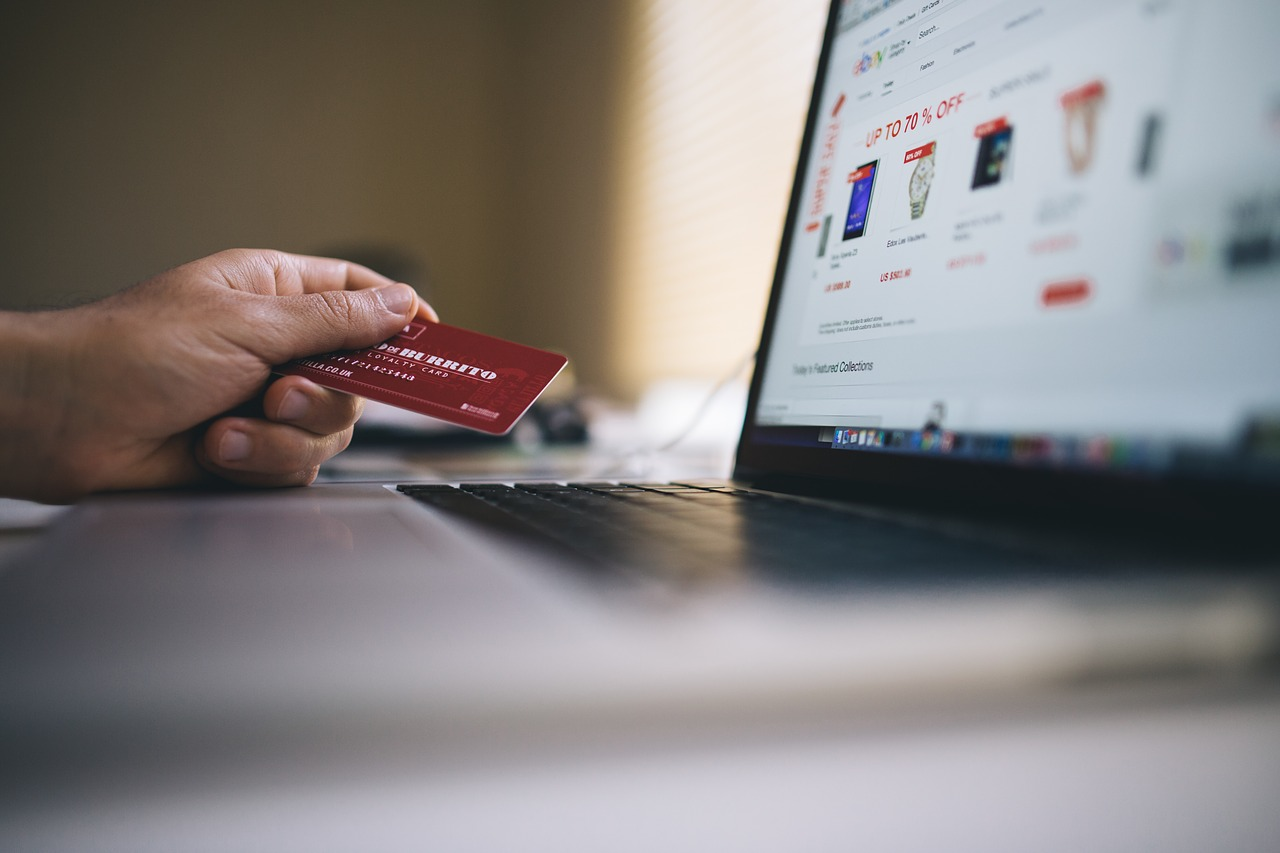 How to Improve your Brand Identity in e-Commerce