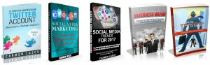 Social Media Trends for 2017 (still applicable in 2018)