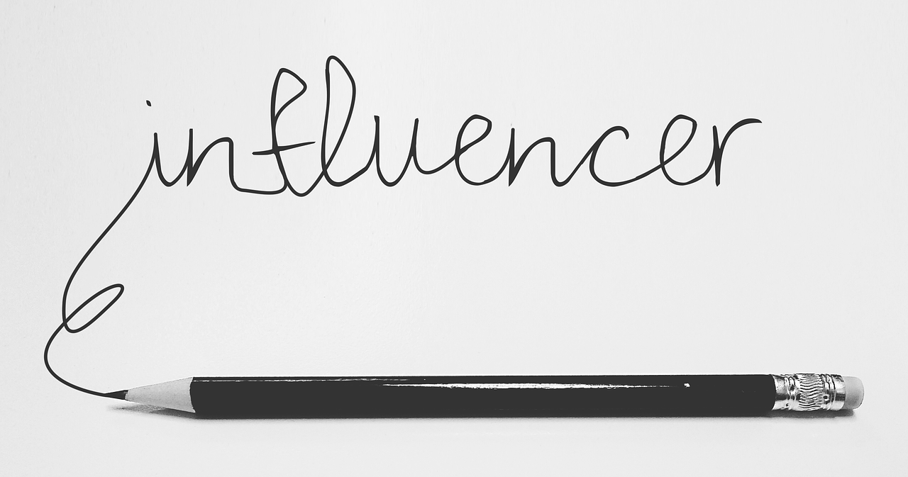 What is Influencer Marketing and How to Find the Best Influencers