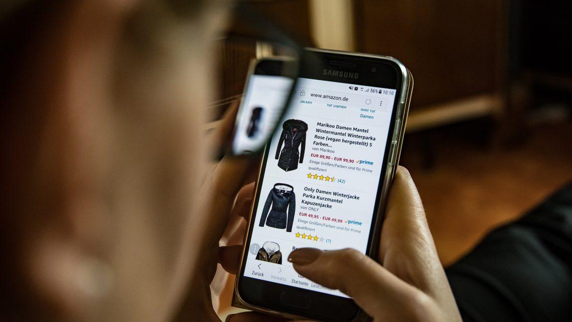 Best Online Payment Gateways for 2020