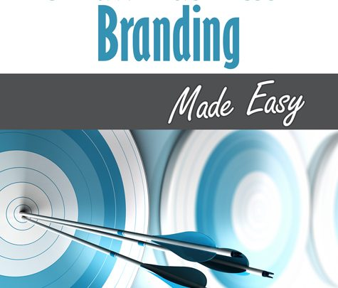 Small Business Branding Made Easy